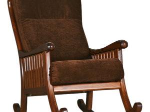 Кресло-качалка «Панама» (12)