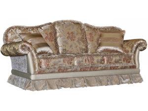 3-х местный диван «Белла 2» (3м)