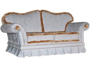 2-х местный диван «Белла 1» (22)