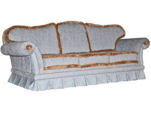 3-х местный диван «Белла 1» (3м)