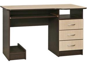 Стол для компьютера «Формат» П010.01