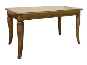Стол обеденный «Кинг 5Р» П193.10
