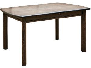 Стол обеденный «Поло 3Р» П257.08