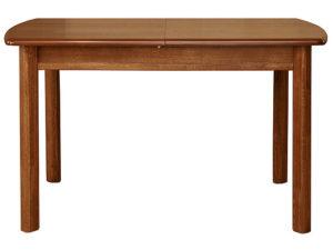 Стол обеденный «Поло 5» П257.07