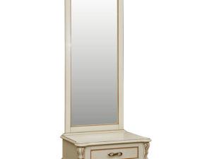 Зеркало напольное «Алези 1» П350.15