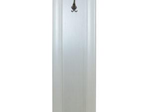 Вешалка «Турин» П036.90