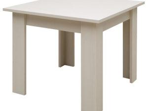 Стол обеденный «Турин» П036.54