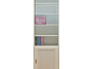 Шкаф для книг «Турин» П036.14