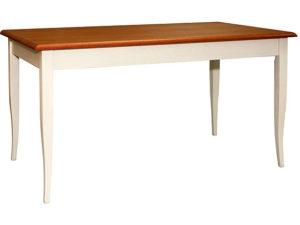 Стол обеденный «Альт» П490.21