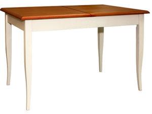 Стол обеденный «Альт» П490.24