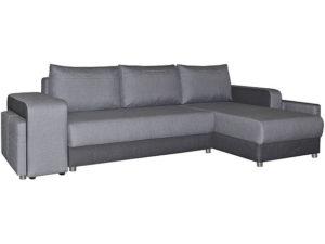 Угловой диван «Bueno (Буено)» (2мL/R6R/L)