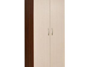 Шкаф для одежды «Эльба» П217.01
