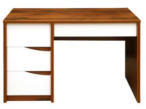 Стол письменный «Монако» П510.15