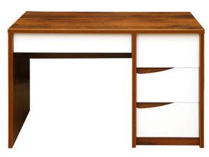 Стол письменный «Монако» П510.15-1