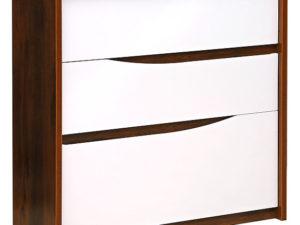 Комод «Монако» П528.10