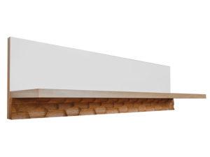 Полка «Рондо» П553.13