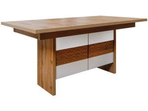 Стол обеденный «Рондо» П553.14