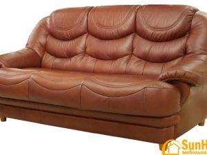 Прямой диван Галант-1