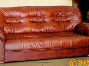 Прямой диван Марабелла