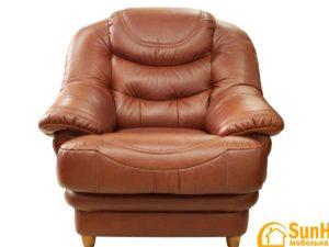 Кресло Галант-1