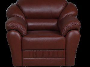 Кресло для отдыха Империя 14