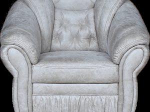 Кресло для отдыха Империя 19