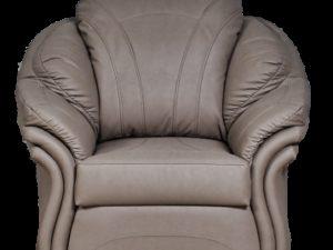 Кресло для отдыха Империя 11