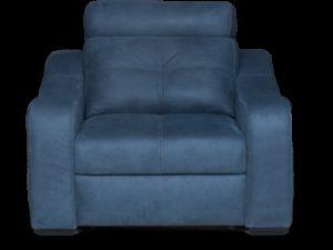 Кресло для отдыха Империя 25