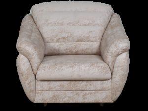 Кресло-кровать Империя  17
