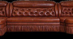 Модульный диван Империя  19