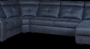 Модульный диван Империя 25