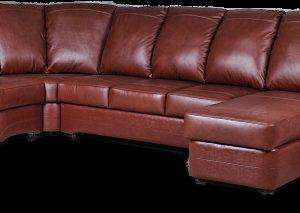 Модульный диван Империя 11