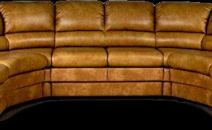 Модульный диван Империя 8