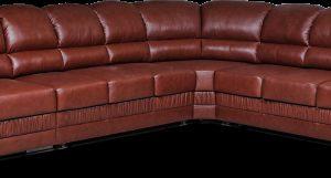 Модульный диван Империя 14