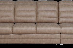 Модульный диван Империя  17