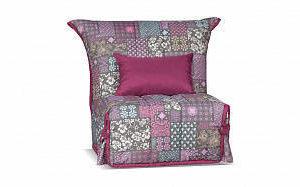 Кресло-кровать Гейша