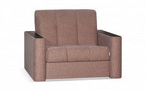 Кресло-кровать Сидней