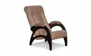 Кресло интерьерное Феникс