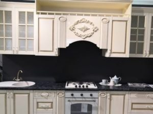 Кухня Верона 3,3м