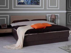 кровать Фелисия