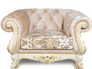 кресло Ассоль
