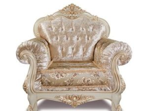 кресло Илона