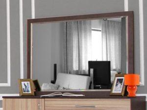 зеркало Фелисия