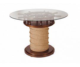 Стол обеденный Штурвал