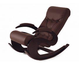 Кресло-качалка К6