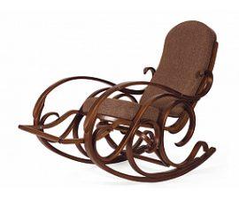 Кресло-качалка К1